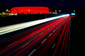 Thumb_168_112_mario_huster_allianz_arena_muenchen_fc_bayern_auto_licht_car_light