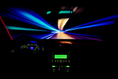 Thumb_168_112_mario_huster_auto_licht_car_light_tunnel_skoda