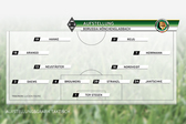 Thumb_168_112_mario_huster_mediendesign_dfb_pokal_brandsome_3